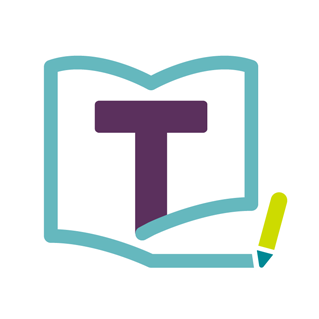 T-Diary_logo.png