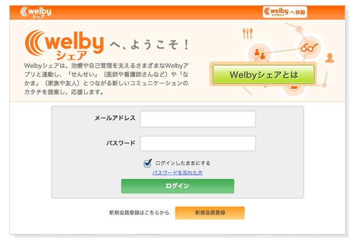 step_share