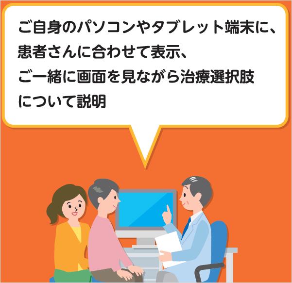 SDM_image2