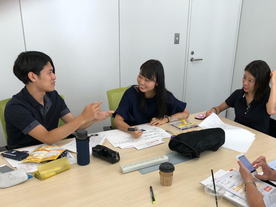 帝京大学医学部の衛生学公衆衛生学実習の一環として、当社からPHRの ...